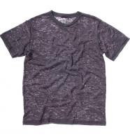 Bella+Canvas Burnout T-Shirt