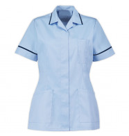 Alexandra Women's NHS Spec Tunic