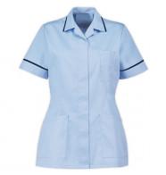 Alexandra Women's NHS Spec Tunic