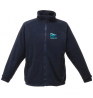 DWSC Regatta Omicron II Waterproof Fleece