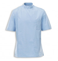 Alexandra Men's Dental Tunic