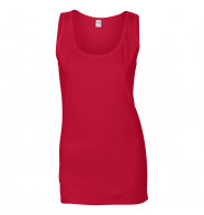 Gildan Softstyle™ Women's Tank Top
