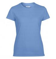 Gildan Women's Performance T-Shirt