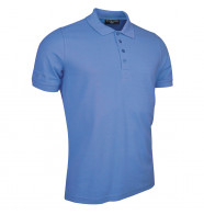 Glenmuir Kinloch Pique Polo Shirt
