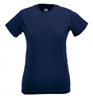 Russell Womens Slim T-Shirt
