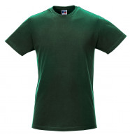 Russell Slim T-Shirt