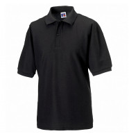 Russell Classic Poly Cotton Polo Shirt