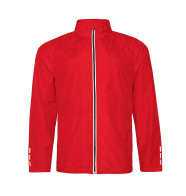 AWDis Cool Running Jacket