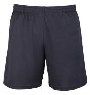 AWDis Cool Shorts