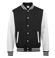 AWD Varsity Jacket