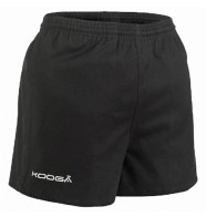 Kids Kooga Murrayfield Short