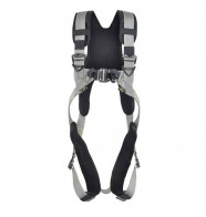 Kratos Luxury Harness FA1010100