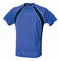 Finden Hales Jersey Team T-Shirt