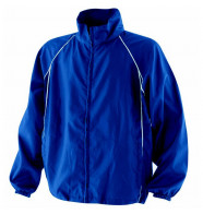 Finden Hales Kids Showerproof Training Jacket