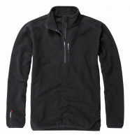 Musto Team Microfleece Jacket