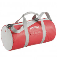 Musto Carry All Bag Medium