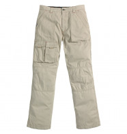 Musto 6 Pocket Crew Cotton Trouser