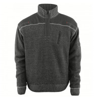 Mascot Naxos Knitted Sweat