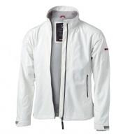 Nimbus Womens Providence Jacket