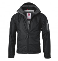 Nimbus Womens Ellington Bay Jacket