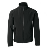 Nimbus Crescent 4-Way Sretch Softshell Jacket