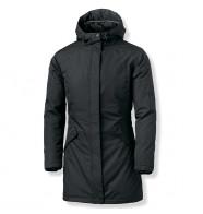 Nimbus Womens Hersperus Jacket
