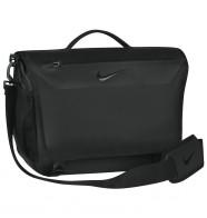 Nike Departure II Messenger Bag
