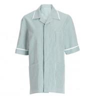 Alexandra Men's Stripe Tunic