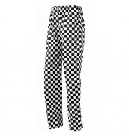 Premier Essential Chef Trouser