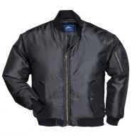 Portwest Pilot Jacket