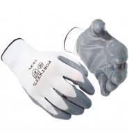 Portwest Flexo Grip Nitrile Glove