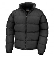 Result Holkham Down Feel Jacket