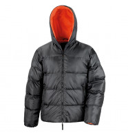 Result Dax Down Feel Jacket