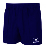 Gilbert Kiwi Pro Rugby Short