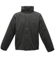 Regatta Pace II Jacket