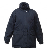 Regatta Women's Darby II Jacket