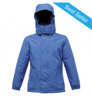 Regatta Kids Squad Jacket