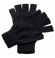 Regatta Fingerless Mitts