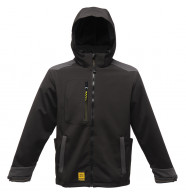 Regatta Hardwear Enforcer Softshell