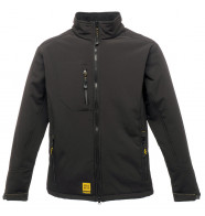Regatta Groundfort Softshell