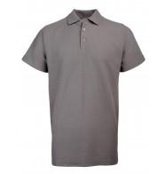 RTY Poly Cotton Pique Polo Shirt