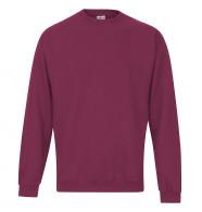 RTXTRA Classic Sweatshirt