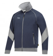 Snickers Logo Jacket