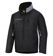 Snickers Craftsman's Winter Jacket