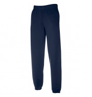 Fruit of the Loom Elasticated Sweatpants