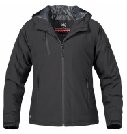 Stormtech Discovery Thermal Hooded Jacket