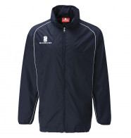 Surridge Alpha Training Jacket