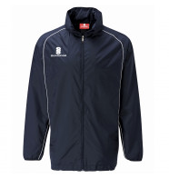 Kids Surridge Alpha Training Jacket