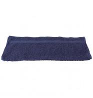 Towel City Luxury Gym Towel