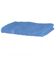 Towel City Luxury Bath Towel
